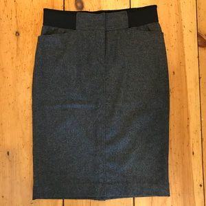 D&G Dolce and Gabbana Skirt